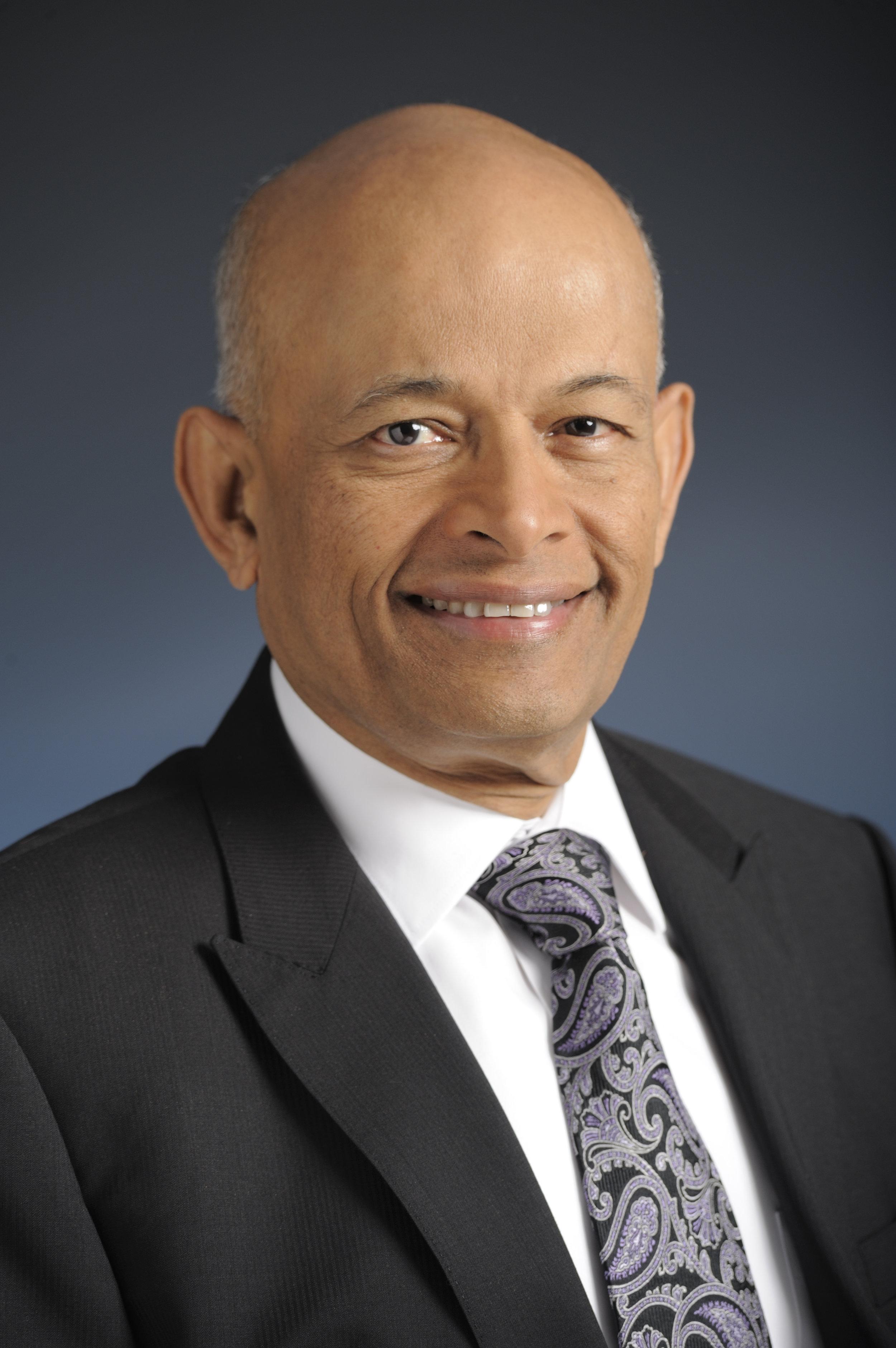 Hanu Reddy - President & Managing Broker     CA DRE LIC #00772535    Direct: 949.829.3499    hanureddy@hanureddyrealty.com
