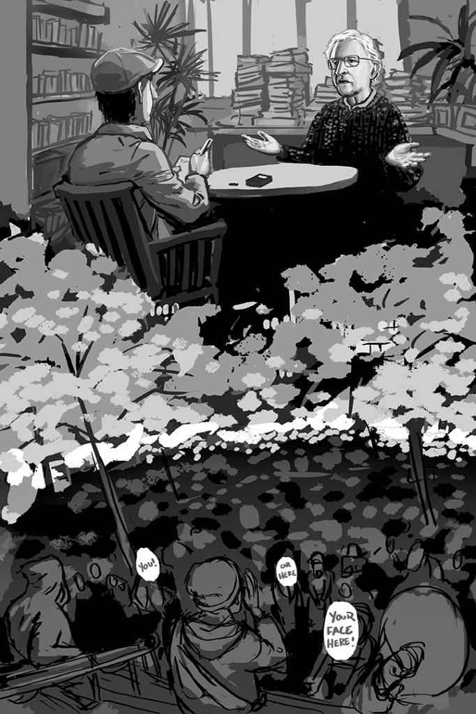 chomsky-comic-3-682x1024.jpg