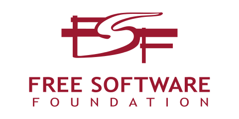 THIS WEBSITE WAS BUILT ON FREE SOFTWARE!     SUPPORT FREE SOFTWARE FOR A FREE SOCIETY!