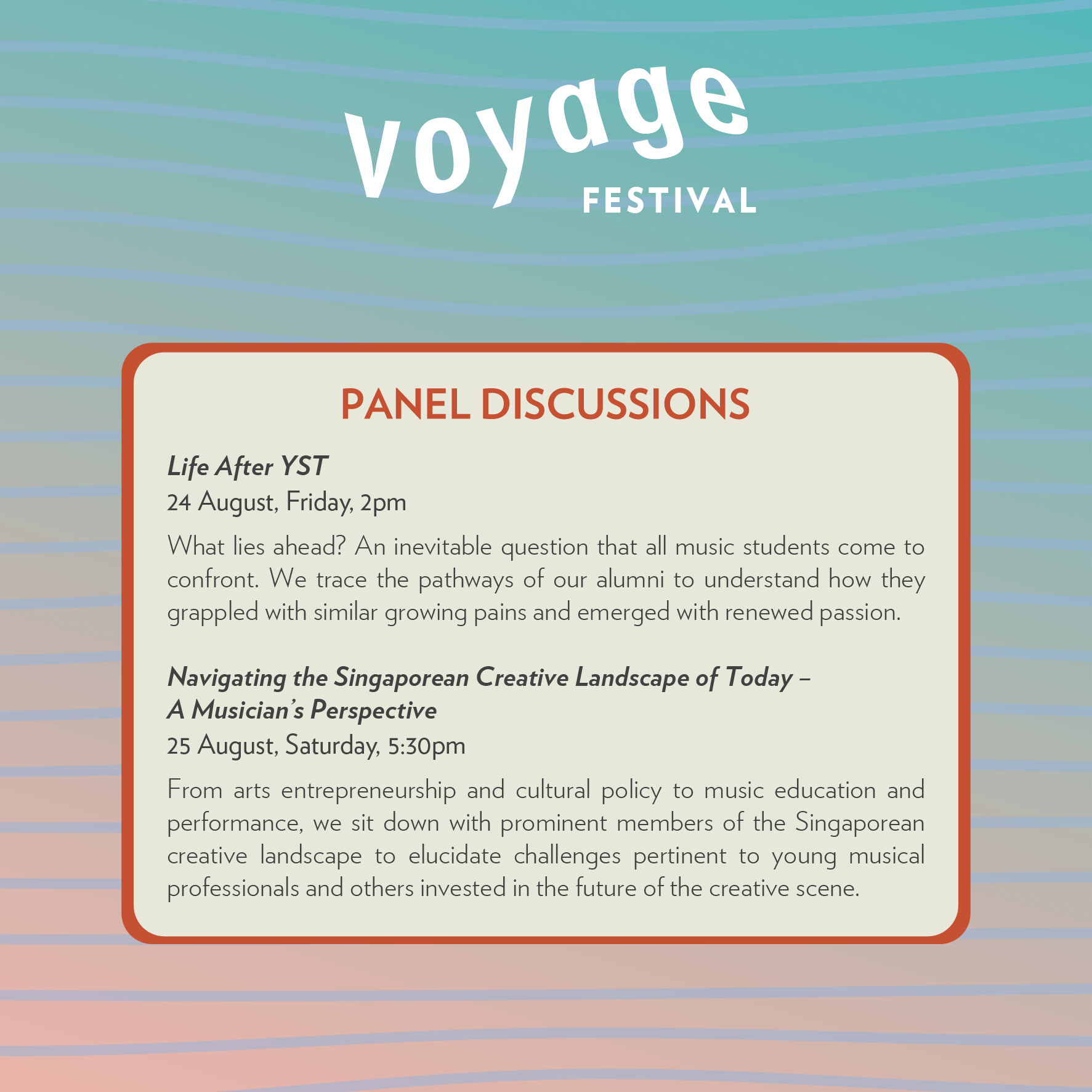 FOR PANEL DISCUSSION-02.png