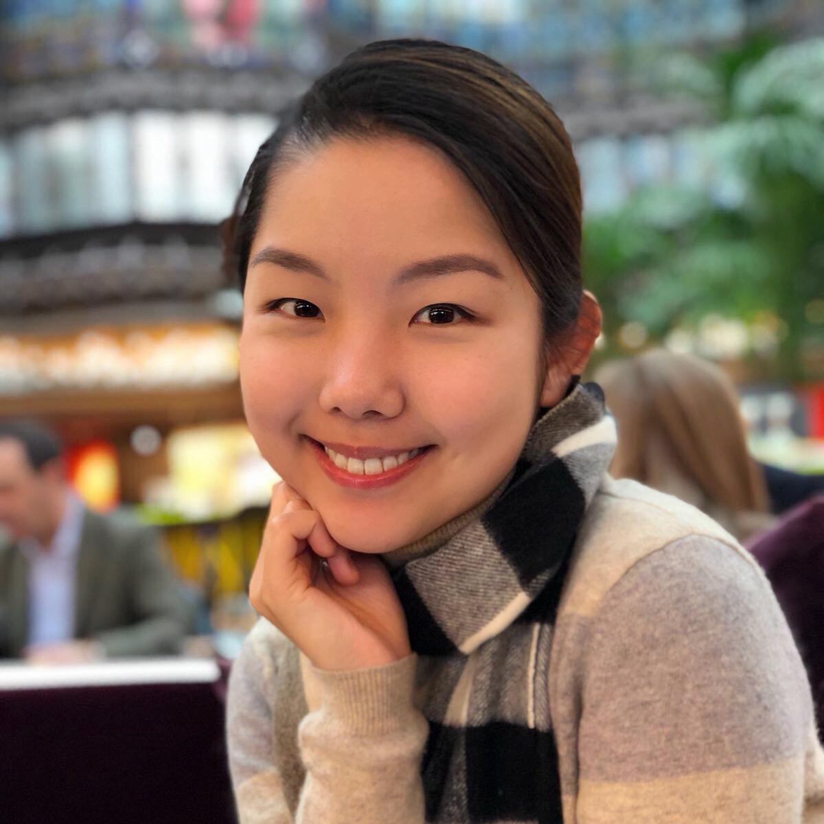 Li Churen (Piano).JPG