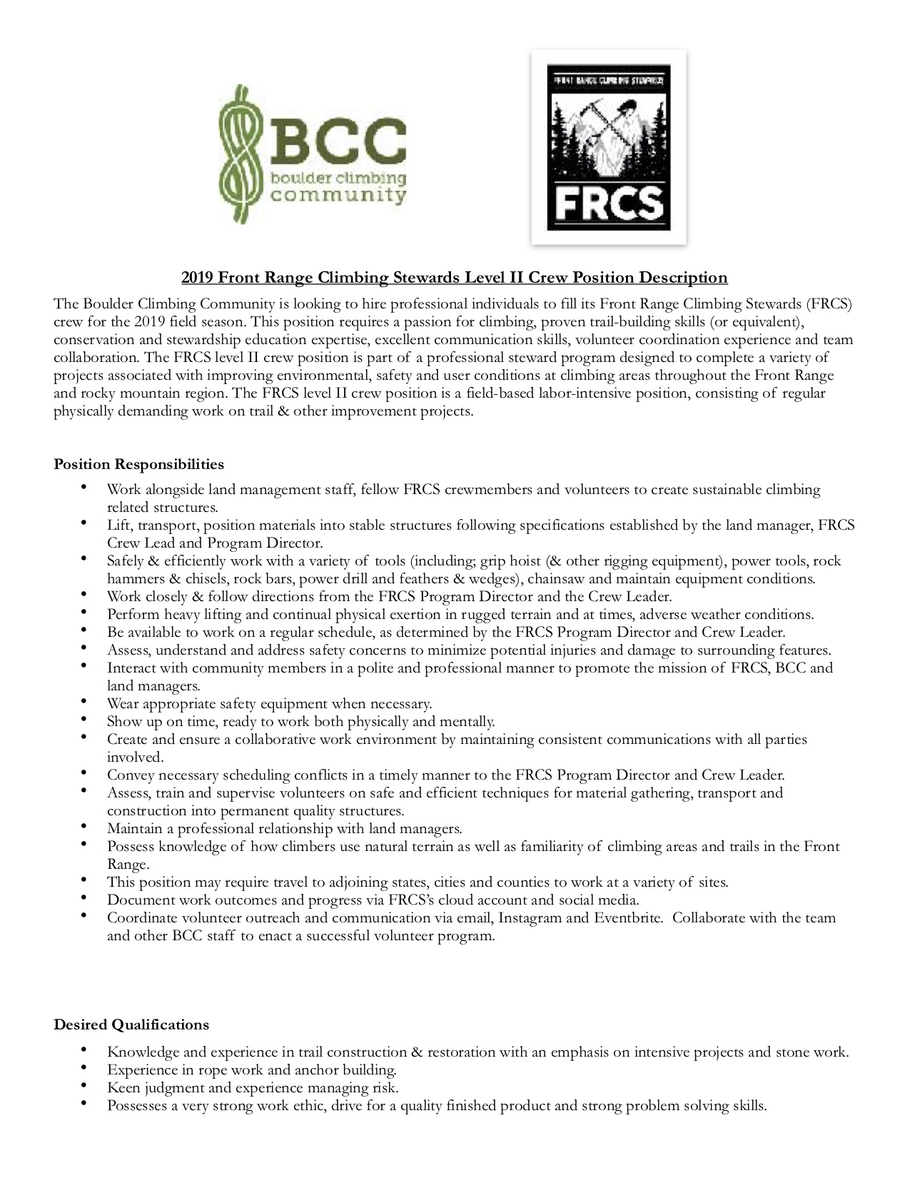2019 FRCS Level II crew position description.jpg