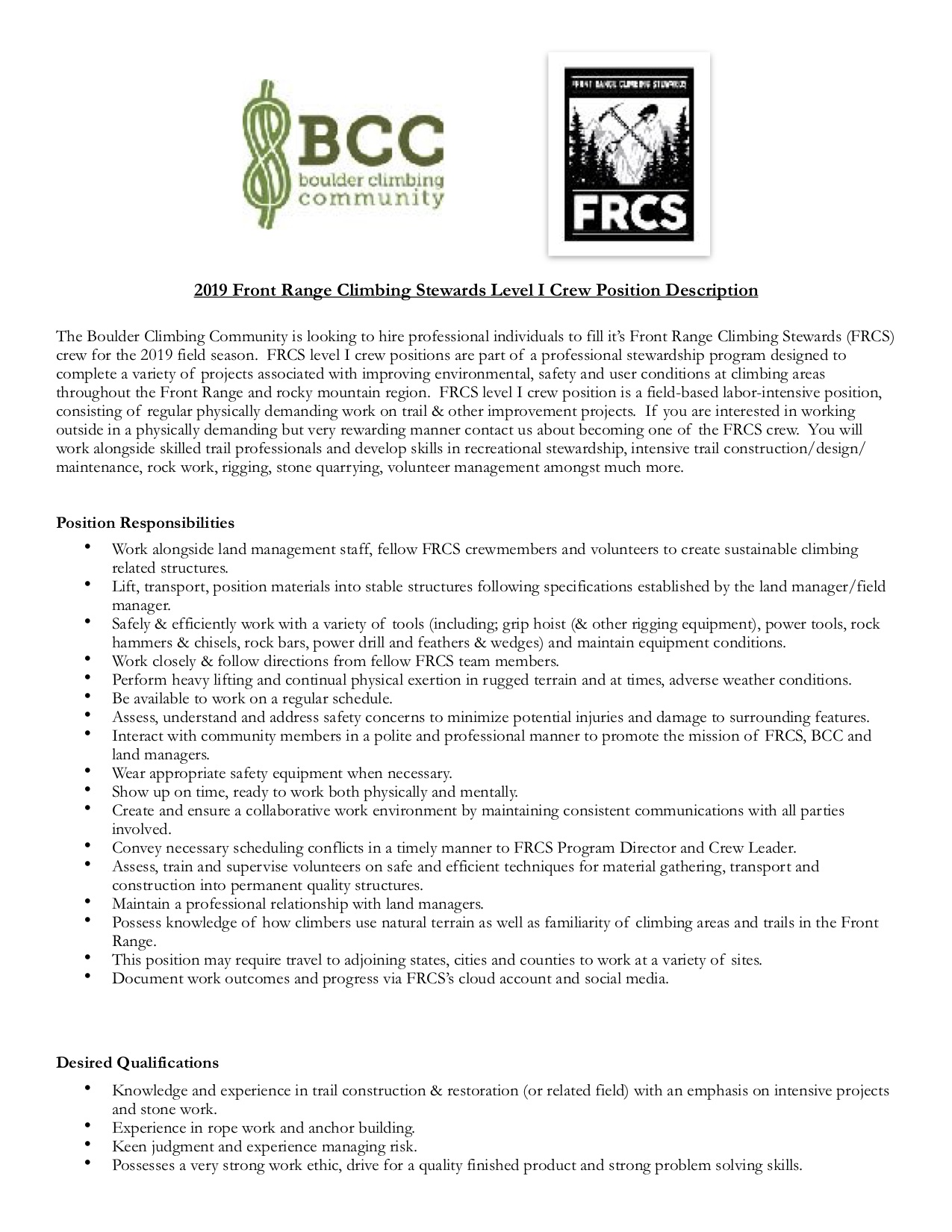 2019 FRCS Level I crew position description.jpg