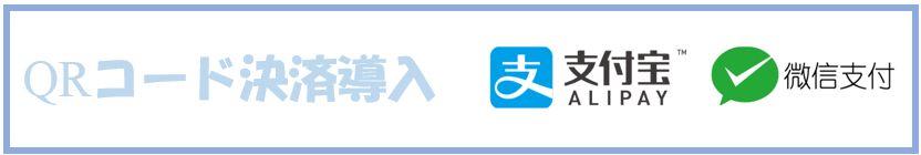 Alipay WeChatPay