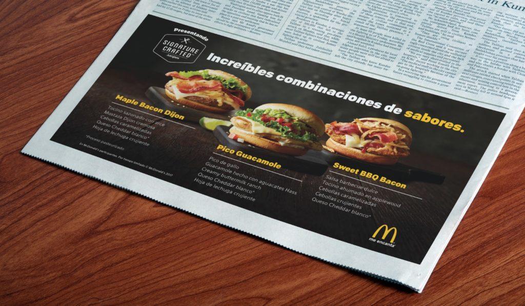 Newspaper_Mockup_SignatureCrafted-Large-1024x597.jpg