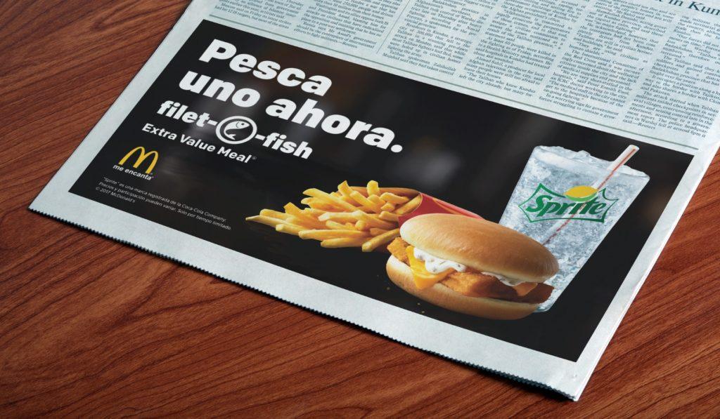 Newspaper_Mockup_Filet-O-Fish-Large-1024x597.jpg