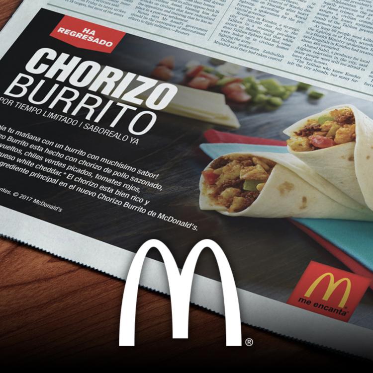 Mc Chorizo Ad .png