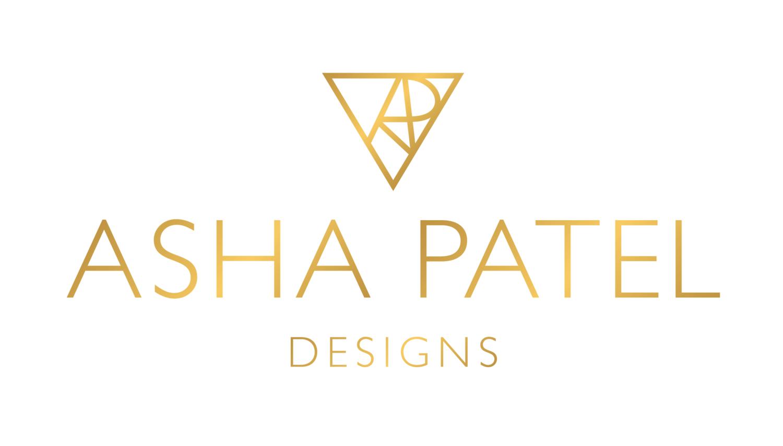 ashapateldesigns.png
