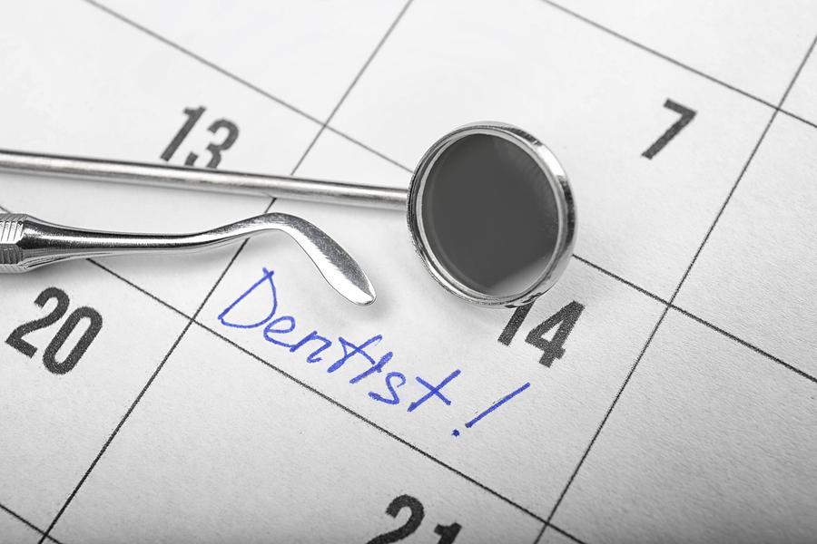 dentist_calendar.jpg