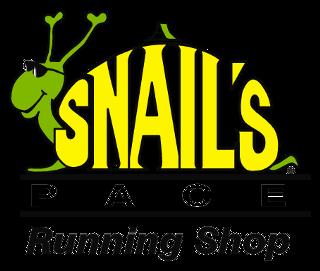 snailspace.png