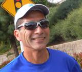 Guy Favatella