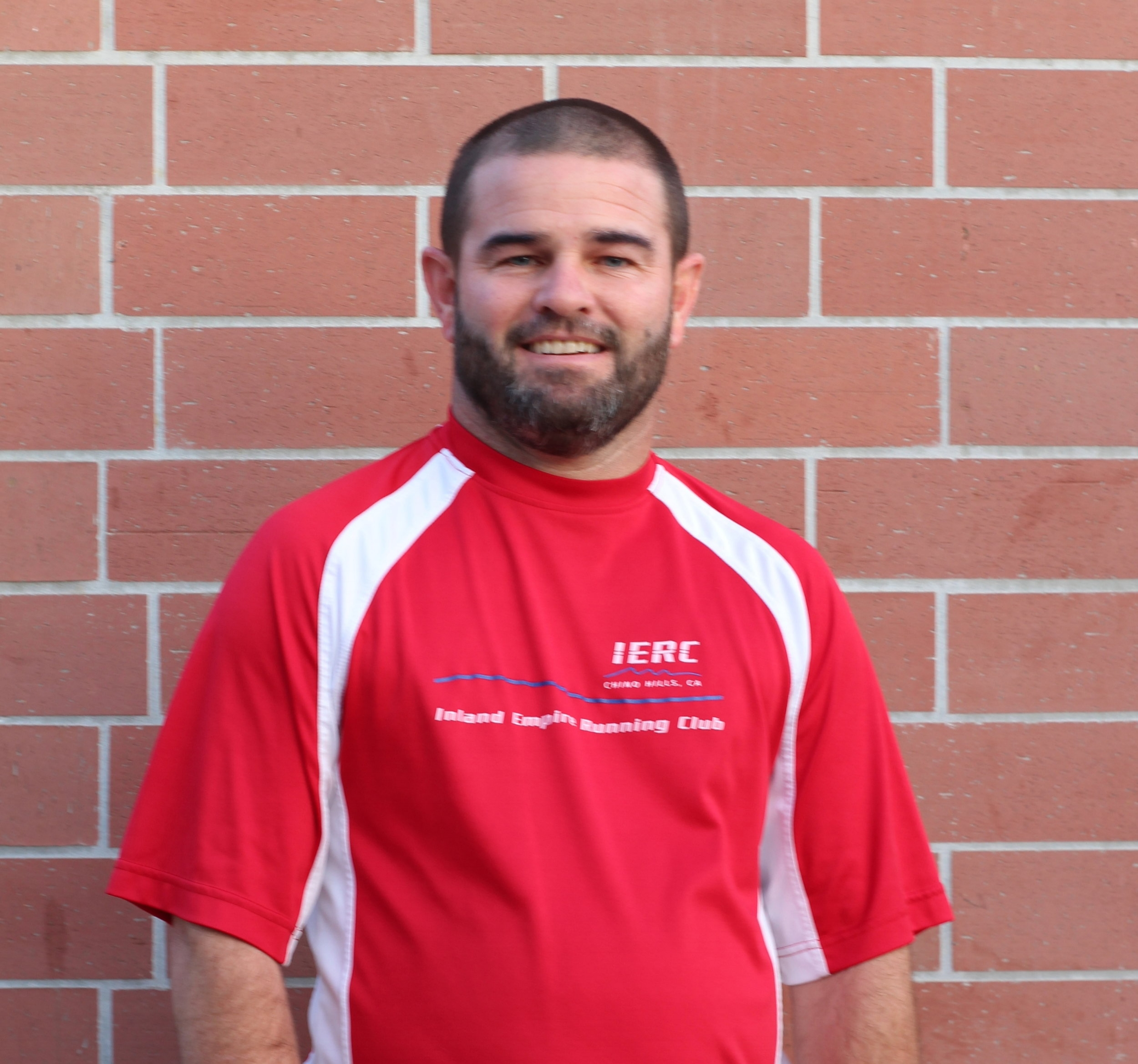 Kris Winemiller - Executive Director