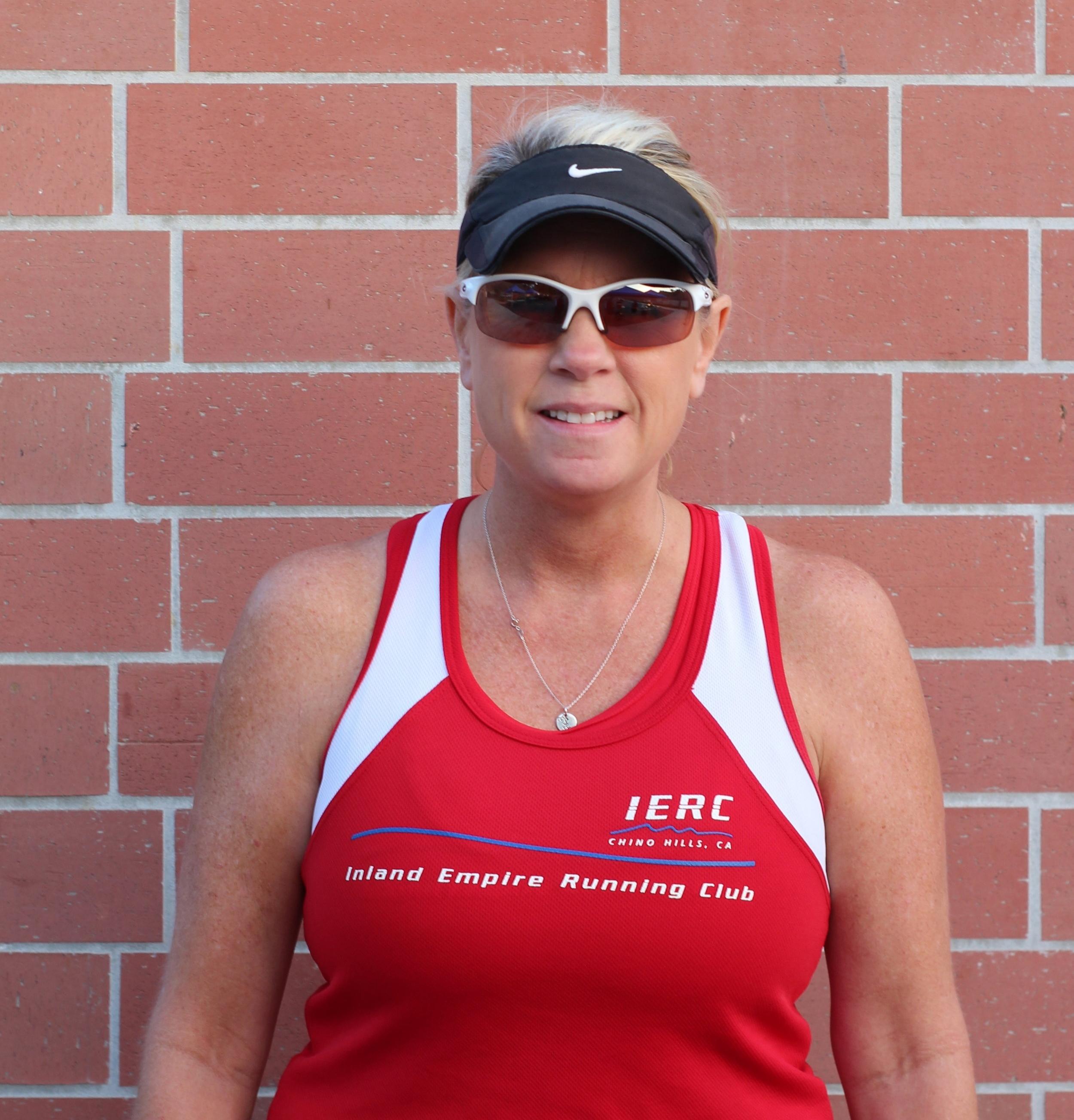 Michele Herbel - Assistant Director