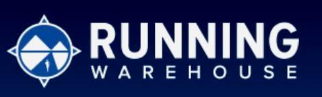 Running Warehouse.JPG