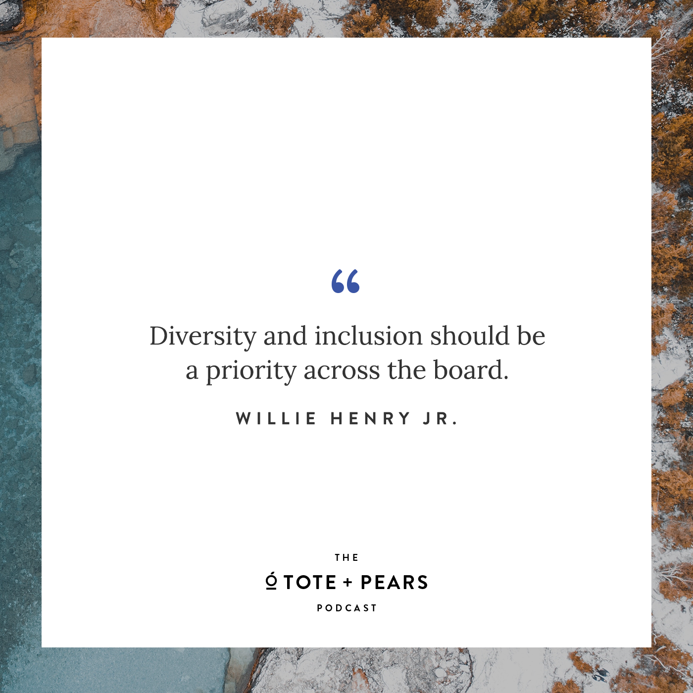 Quote Graphic_16 diversity & inclusion.png