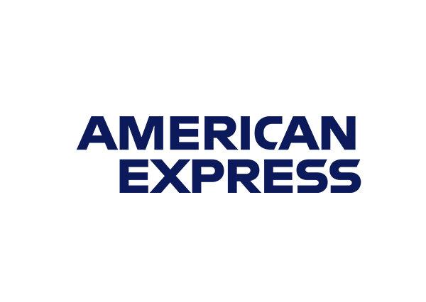 AmericanExpress_Logo.jpg