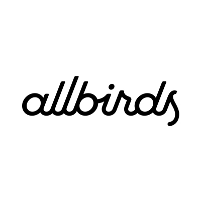 allbirds.jpg