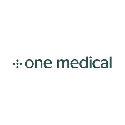 onemedical.jpg
