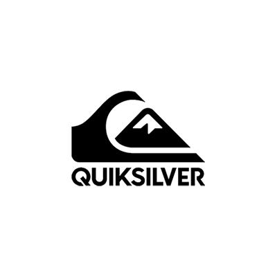 quicksilver.jpg