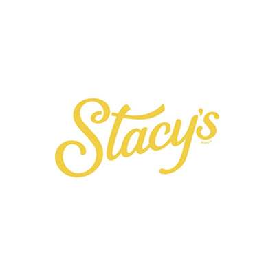 stacys.jpg