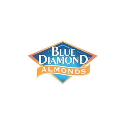 bluediamond.jpg