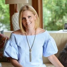 Keri Peterson - Stager/Interior Designer 206-351-4448 keri@KPspaces.com