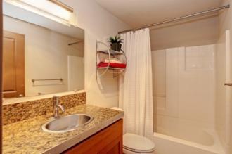 Bathrooms2.jpg
