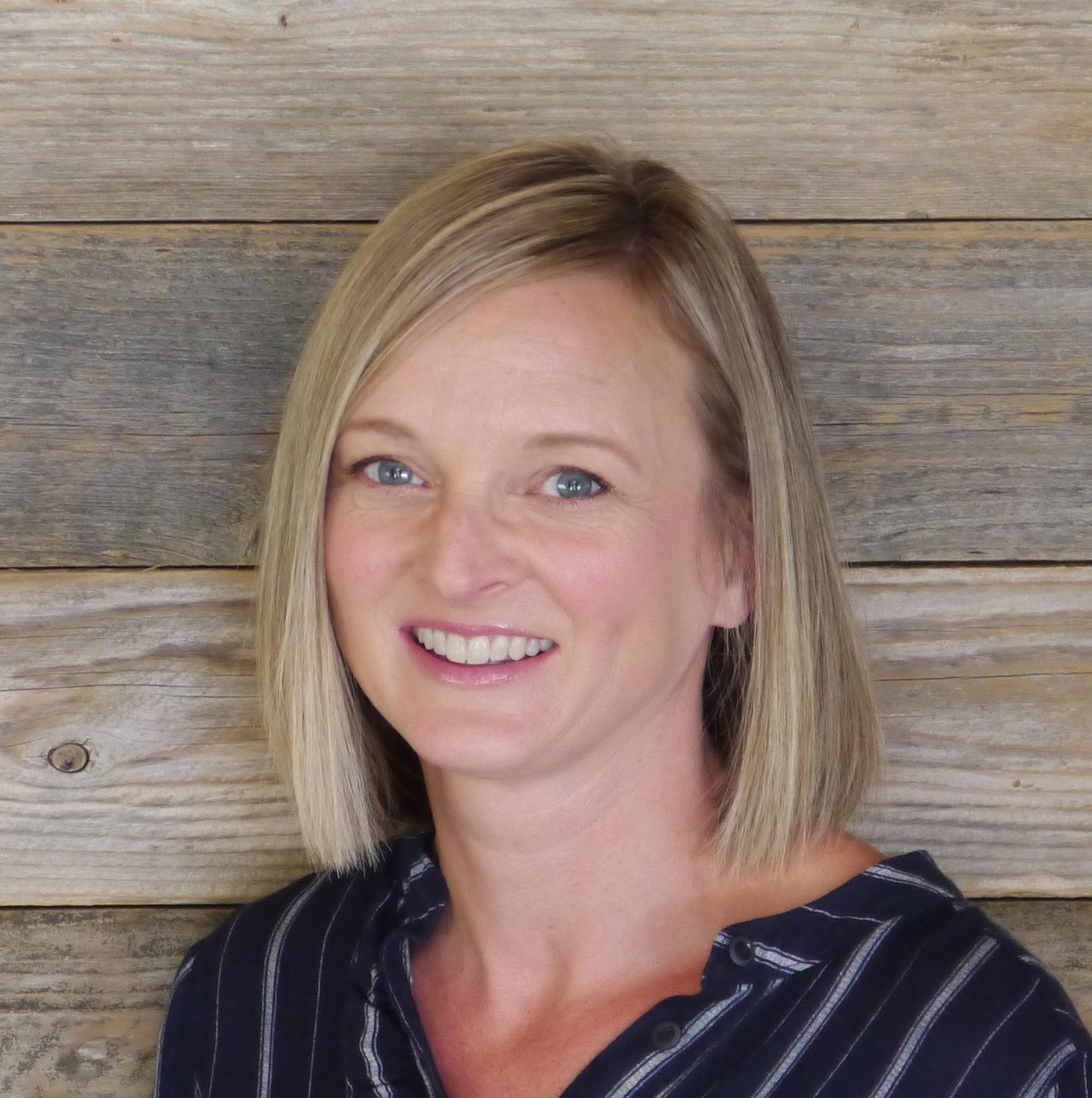 Becky Barsotti - Transaction Coordinator 206-714-7622 becky@TheSakiGroup.com