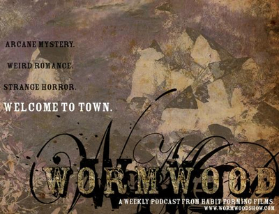 wormwood.png