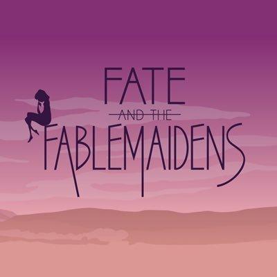 fatefm.jpg