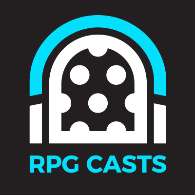 RPGC-twitter-icon.jpg