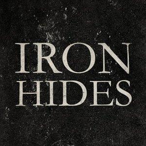 ironhides.jpg