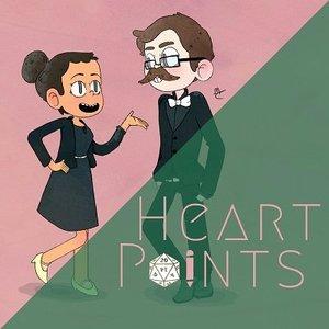 points.jpg