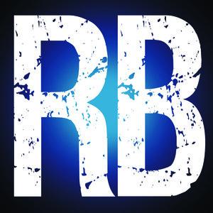 RB+Favicon+copy.jpg