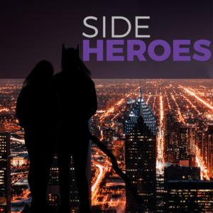 SideHeroes-Smaller.png