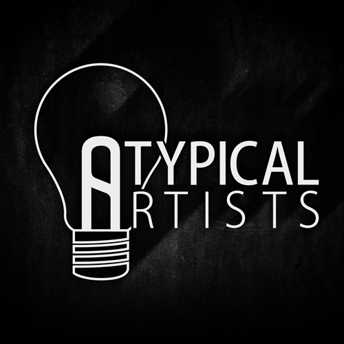 Atypical Artists