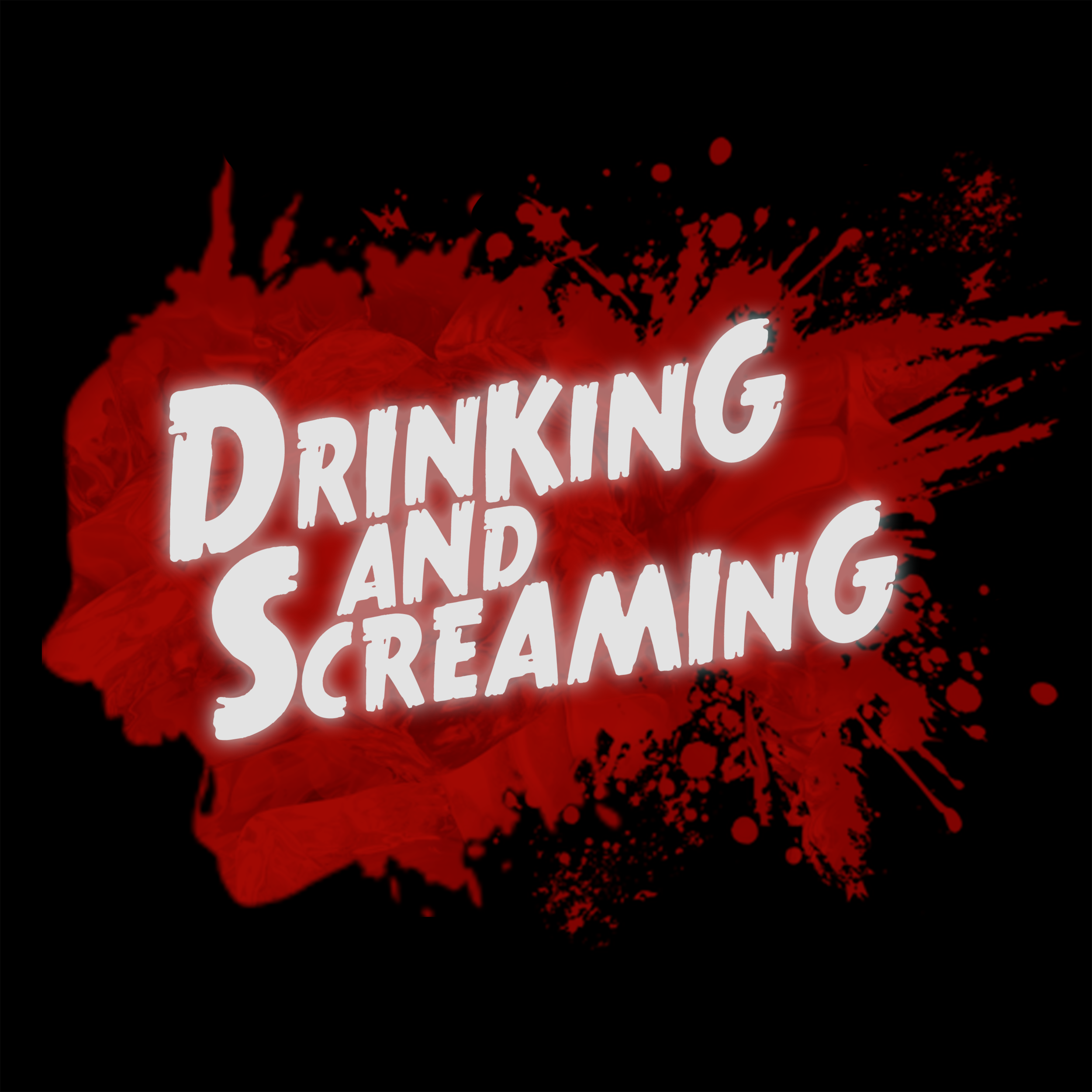 Charlene Bayer - Drinking And Screaming Podcast.png
