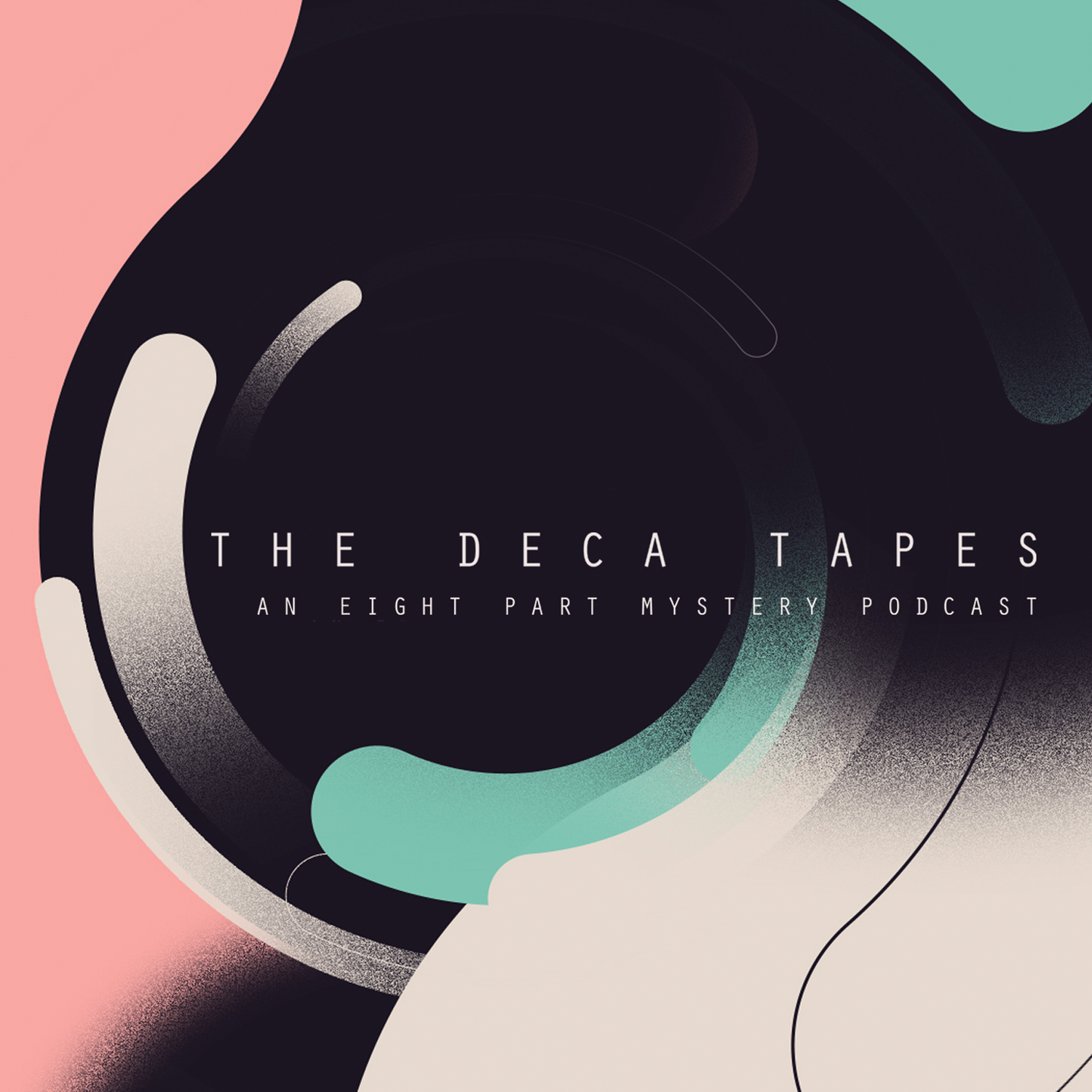 maddy searle - deca tapes.png