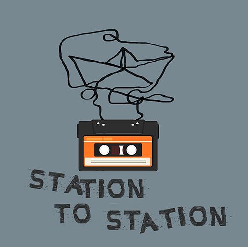 station-to-station-med - Andrea K - Andrea K.png