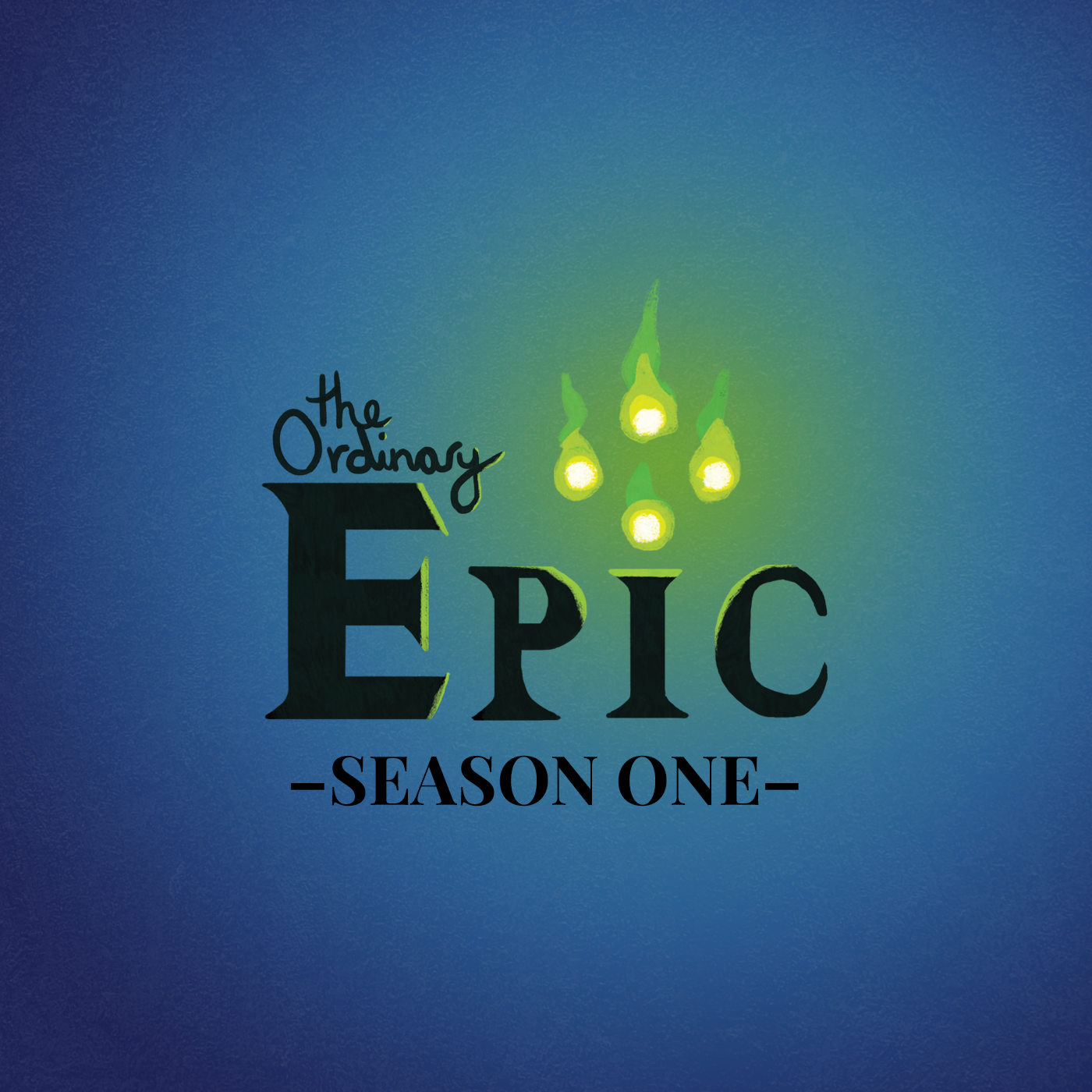 The-Ordinary-Epic-season-one-logo - Brandon Crose.png