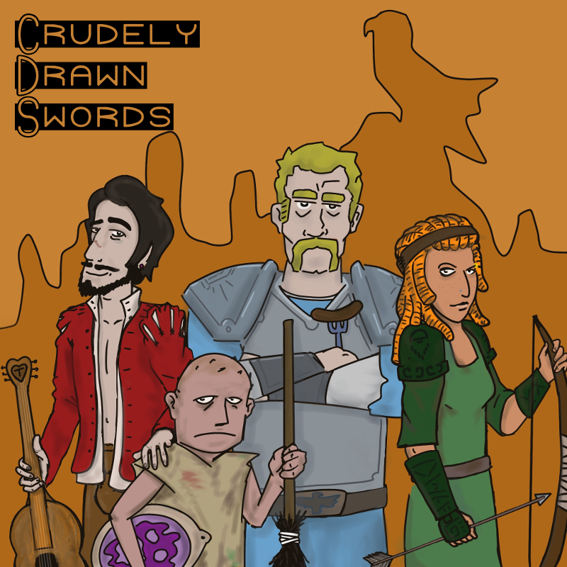 Crudely drawn swords S3-800 - Team CDS.png