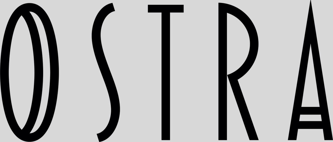 ostra-black-logo.png