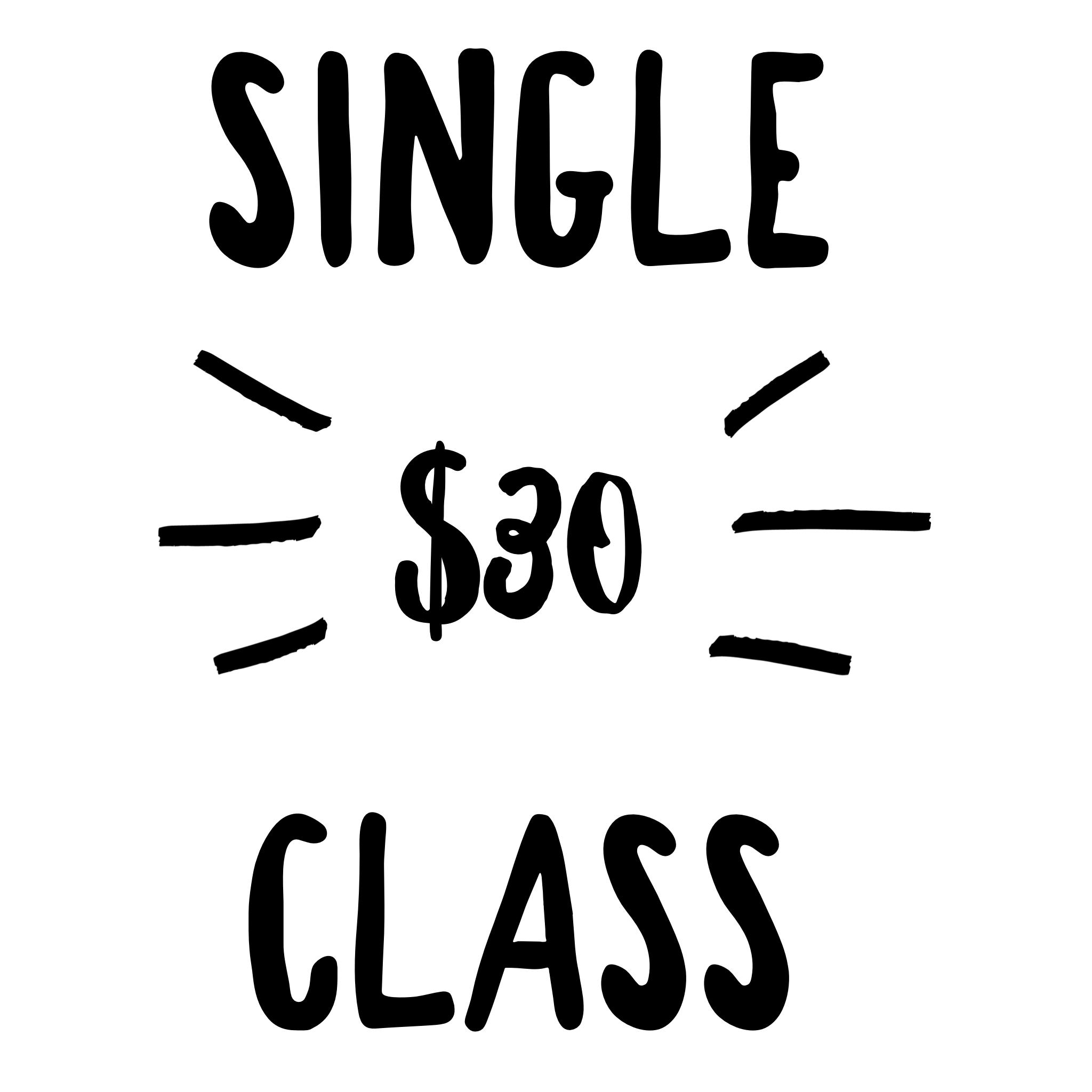 single class.PNG