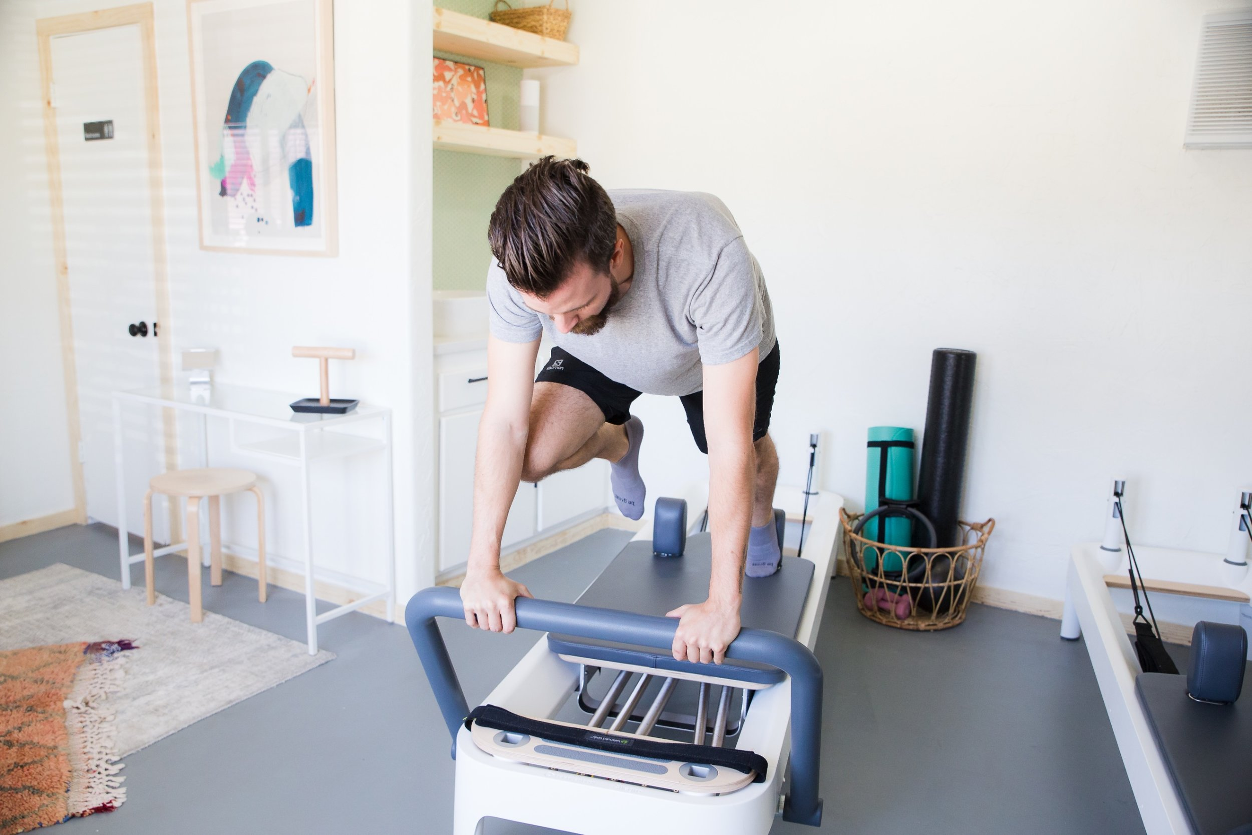 wilde-pilates-114.jpg