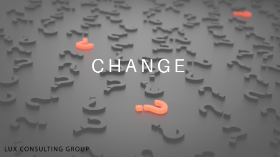 Blog post Questions that Create Change.png