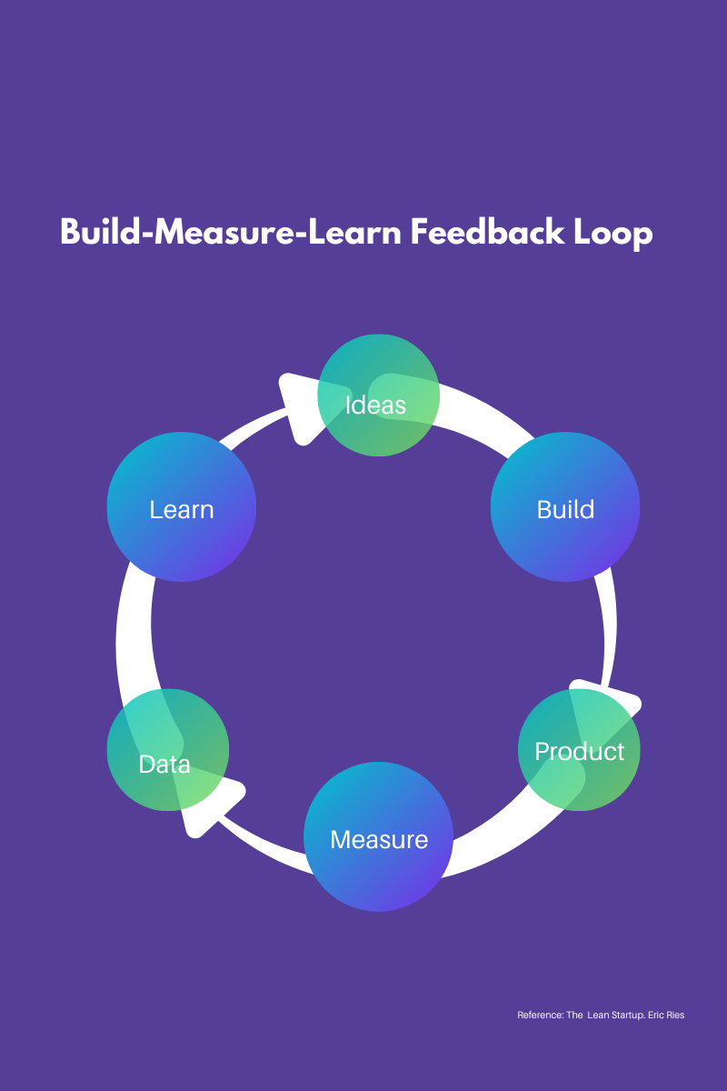 Build-Measure-Learn Feedback Blog .png