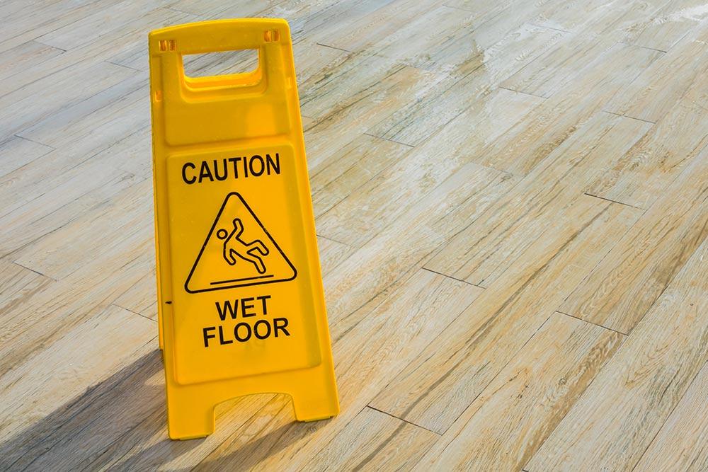 caution-wet-floor-slippery.jpg