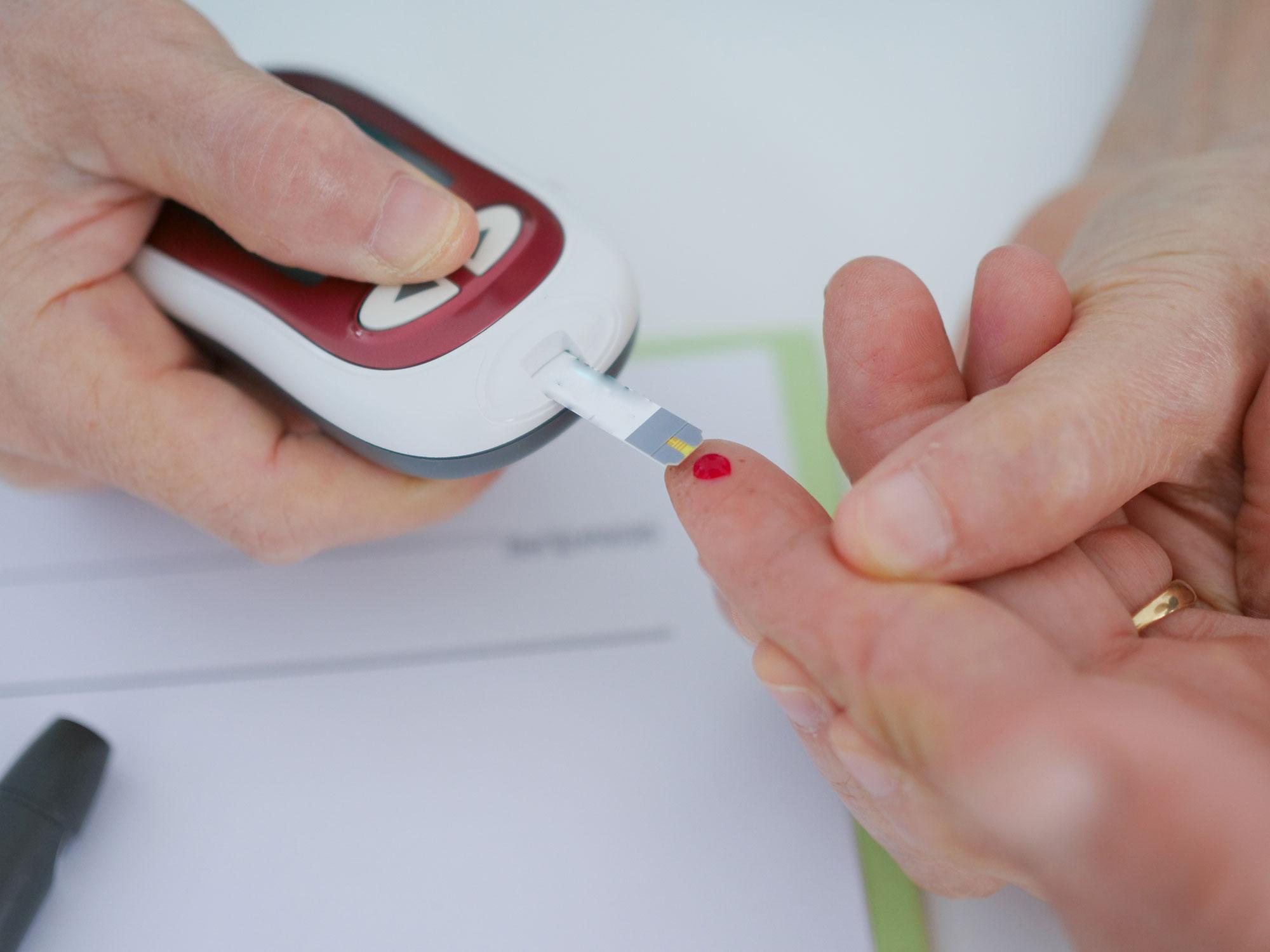 diabetes-blood-sugar-check.jpg