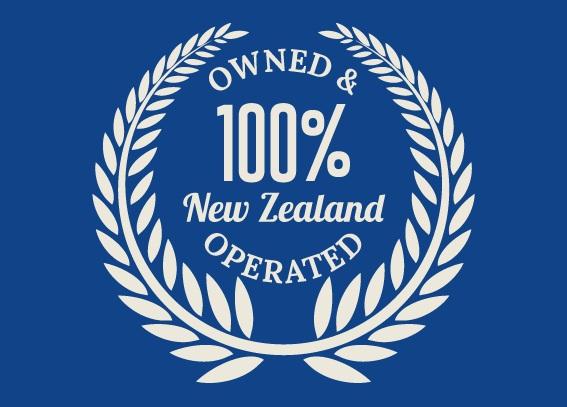100-Percent-NZ-Owned.jpg