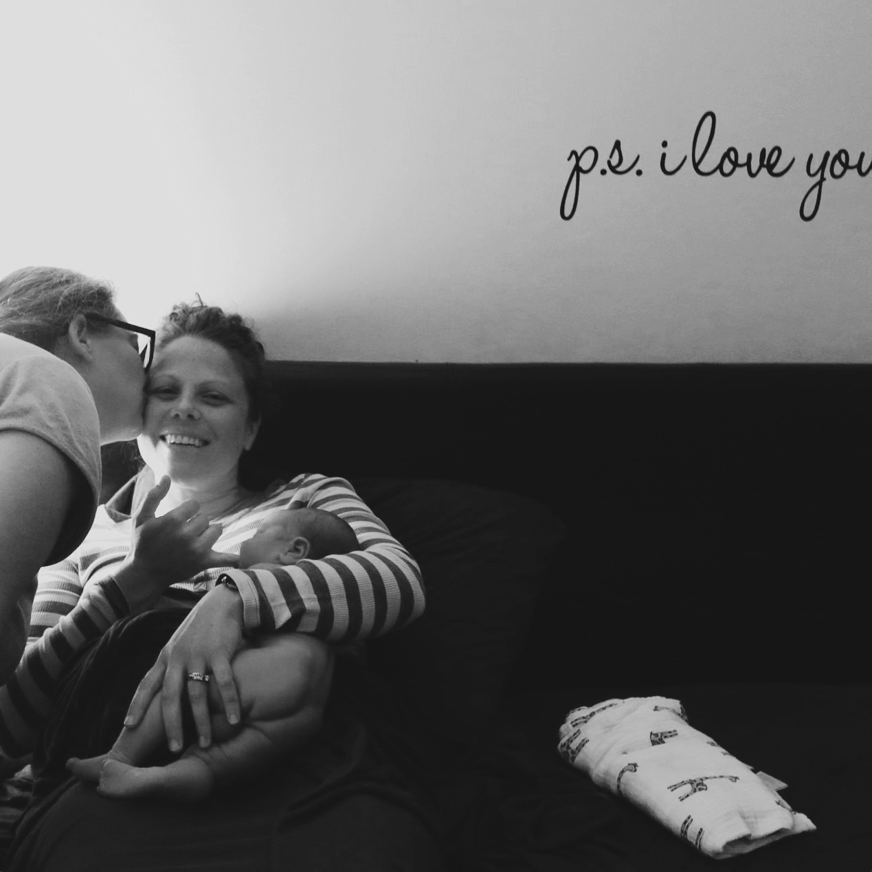 holly_sue_ps_i_love_you.jpg